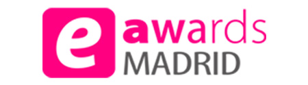 EawardsMadrid
