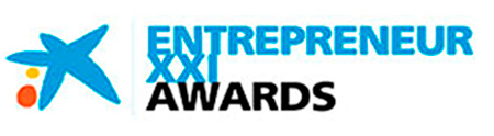 EntrepreneurAwards