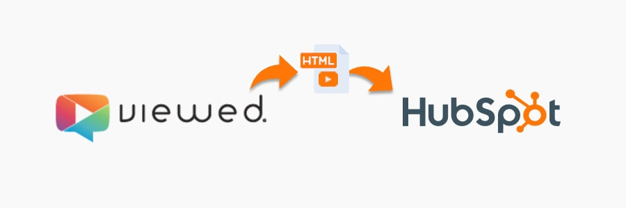 Viewed-Hubspot