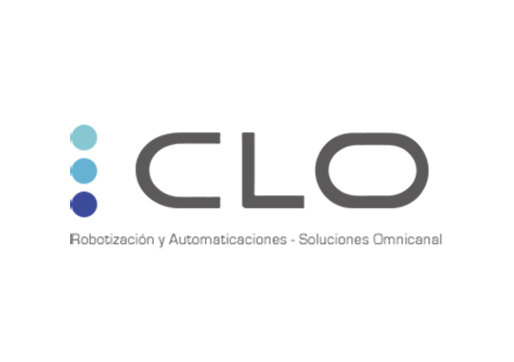 CLO CONSULTING