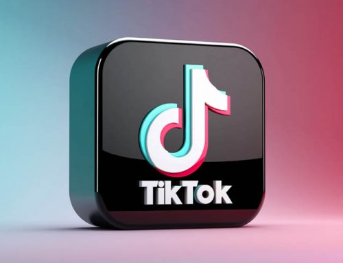 TikTok: The social network that is building it big with its video format