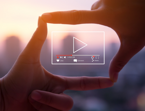 5 +1 Platforms to create a video for your email
