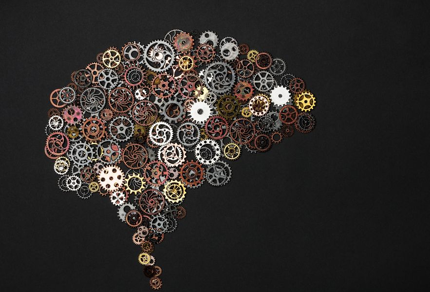 marketing emocional y neuromarketing