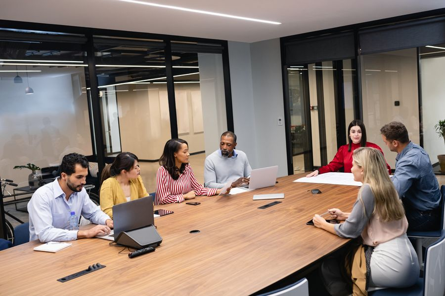 focus group marketing