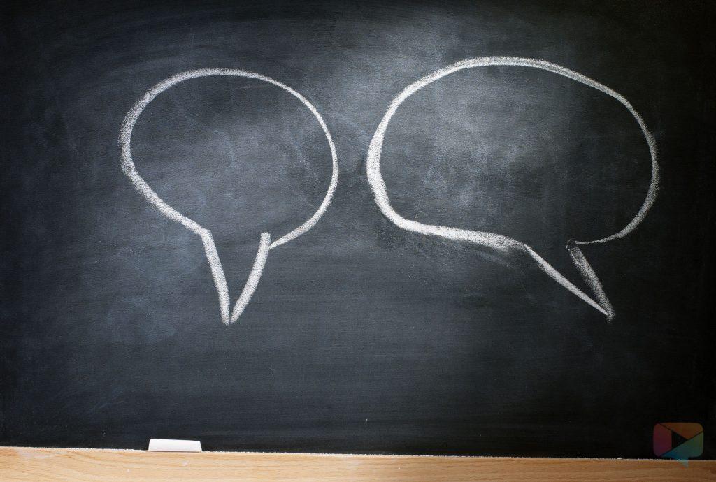 comunicacion el el trabajo, habilidades necesarias entorno laboral