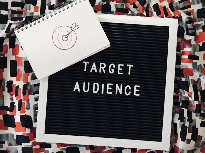 publico objetivo en marketing